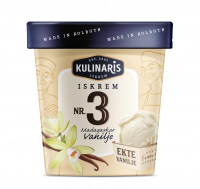 0e09ddb7 Kulinaris AS - Norsk Premium Iskrem og Sorbet